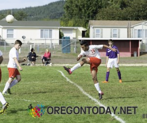 Coquille-Boys-Soccer-0002