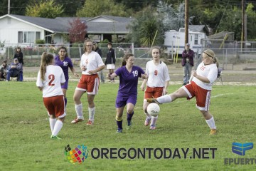 Coquille-Girls-Soccer-0001