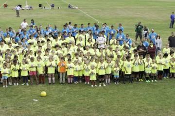EPUERTO Soccer Camp - 1822
