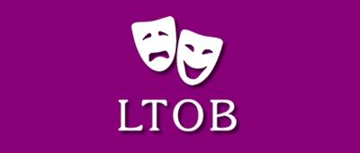 Clue The Musical @ LTOB