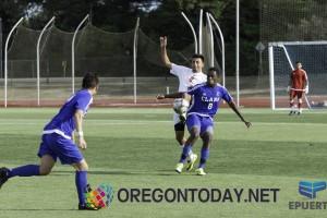 SWOCC-Men-Soccer-0003