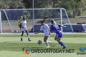 SWOCC-Women-Soccer-0001