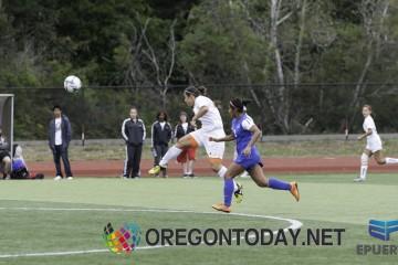 SWOCC-Women-Soccer-0002