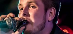 Music on the Bay: Kyle Rowland Blues Band @ Mingus Park, Coos Bay, Oregon   Coos Bay   Oregon   United States