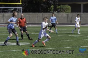 NBHS-Boys-Soccer - 0009
