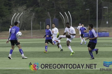 SWOCC-Men-Soccer-0002