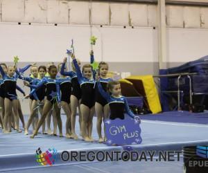 Gymnastics-Plus-Meet-0001