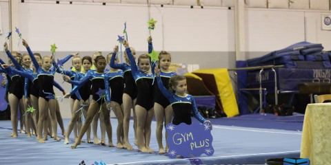 Gymnastics-Plus-Meet-0001