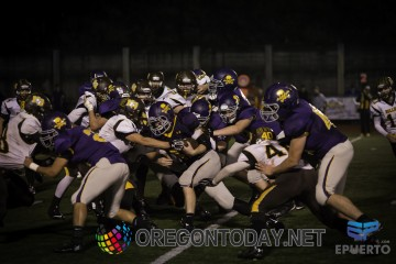 Marshfield-Football-0012