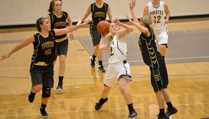 philomath single girls Elmira — philomath held off douglas' rally in the fourth quarter and pulled away at the foul line to defeat the trojans 44-35 friday in the elmira girls basketball tournament.