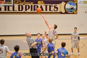 141212-Lions-Basketball-0024-EPUERTO-_EPU0514