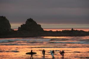 Bastendorff_Beach_Sunset1