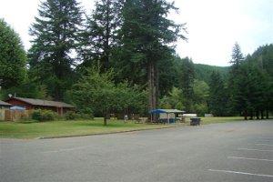 Laverne Park View