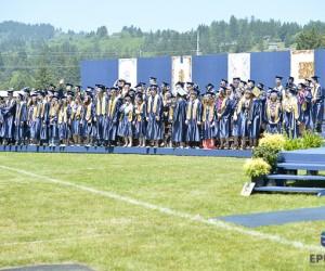 15-Brookings-Harbor-Graduation-0179-EPUERTO-_EPU0802