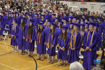 15-Marshfield-Graduation-0062-EPUERTO-_EPU1020