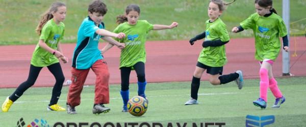 EPUERTO-160423-Epuerto-Soccer-0169-_EPU6382