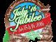 JulyJubilee