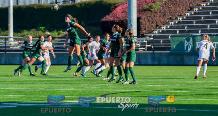 Portland State University Calendar.Portland State University Soccer Vs Northern Colorado Women Coos